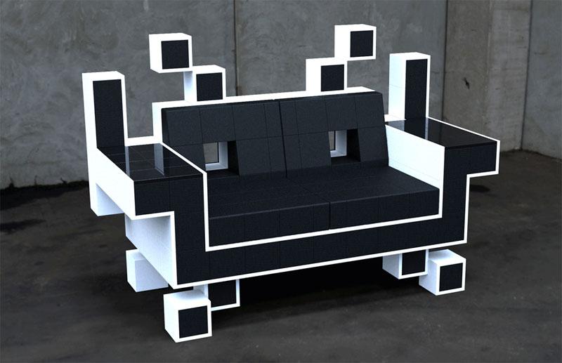 video gaming room furniture. Media_httpcachegawker_iizdd Video Gaming Room Furniture I