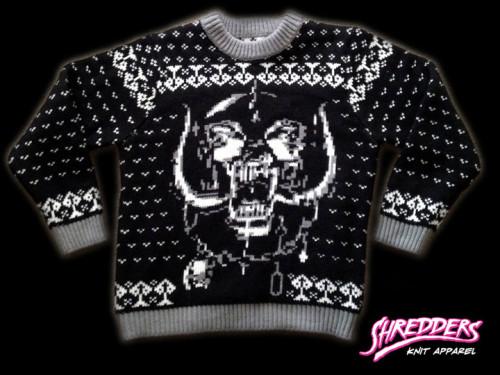 christmas sweaterchristmas sweaters motorhead_1024x1024