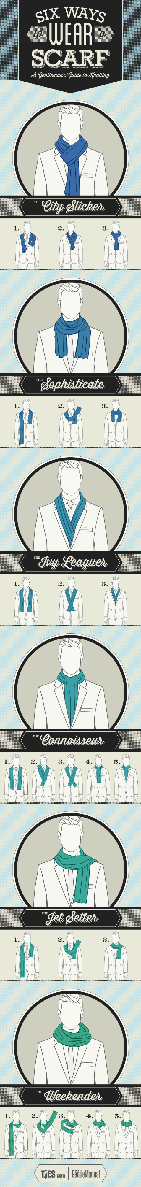 gentlemens-guide-to-scarf-tying_527d8ba4038f4