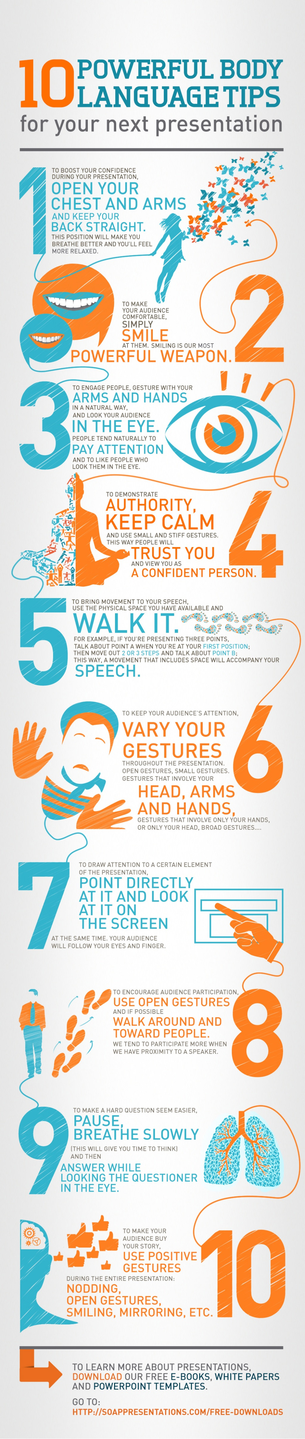 10-body-language-tips-every-speaker-must-know-infographic (1)