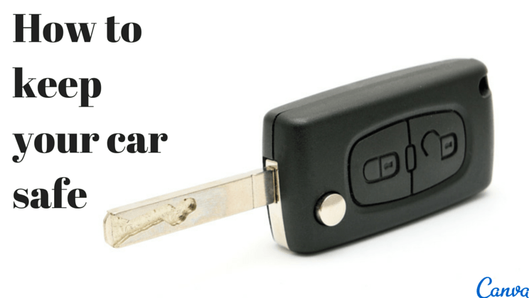 why you should keep your car keys in your freezer alltop viral