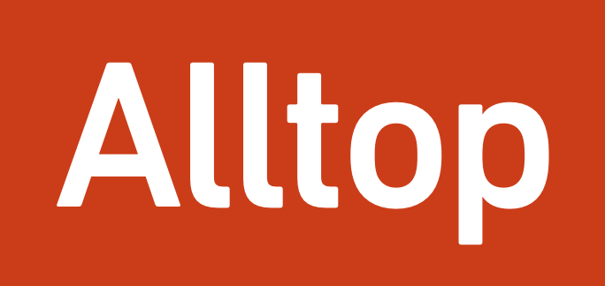Alltop Viral - All the topics that interest us